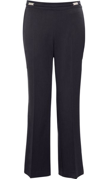 Anna Rose Everyday 27 Inch  Trousers