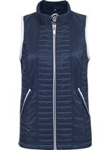 Anna Rose Nautical Gilet