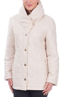 Anna Rose Shawl Collar Coat