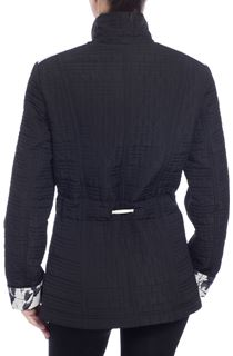 Anna Rose Jacket - Black