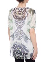 Sublimation Print Cover Up