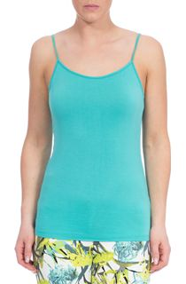 Camisole Top - Teal